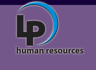 LP Human Resources Inc Logo